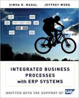 9780470478448-0470478446-Integrated Business Processes with ERP Systems