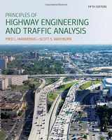9781118120149-1118120140-Principle Highway Engineer 5e