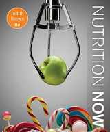 9781305656611-130565661X-Nutrition Now