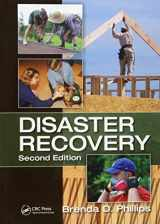 9781466583849-1466583843-Disaster Recovery