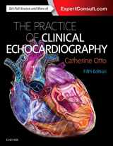 9780323401258-0323401252-Practice of Clinical Echocardiography