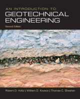 9780132496346-0132496348-Introduction to Geotechnical Engineering, An