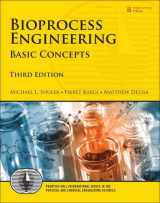 9780137062706-0137062702-Bioprocess Engineering: Basic Concepts (Prentice Hall International Series in the Physical and Chemical Engineering Sciences)