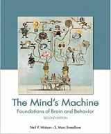 9781605352763-1605352764-The Mind's Machine