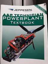 9780884875246-0884875245-A & P Technician Powerplant Textbook
