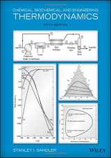 9780470504796-047050479X-Chemical, Biochemical, and Engineering Thermodynamics