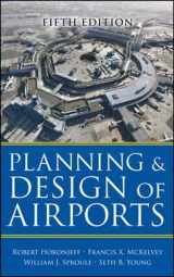 9780071446419-0071446419-Planning and Design of Airports, Fifth Edition