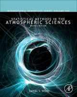 9780123850225-0123850223-Statistical Methods in the Atmospheric Sciences (Volume 100) (International Geophysics, Volume 100)