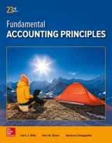 9781259536359-1259536351-Fundamental Accounting Principles
