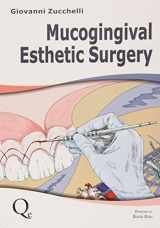9788874921713-8874921713-Mucogingival Esthetic Surgery