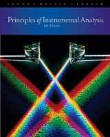 9780495012016-0495012017-Principles of Instrumental Analysis