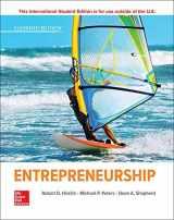 9781260565621-1260565629-ISE Entrepreneurship