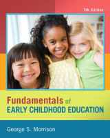 9780132853378-013285337X-Fundamentals of Early Childhood Education (7th Edition)