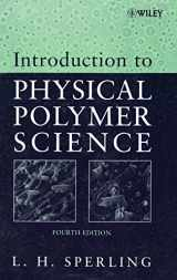 9780471706069-047170606X-Introduction to Physical Polymer Science