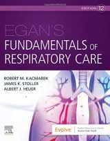 9780323511124-0323511120-Egan's Fundamentals of Respiratory Care