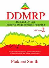 9780831136284-0831136286-Demand Driven Material Requirements Planning (DDMRP): Version 2 (Volume 1)