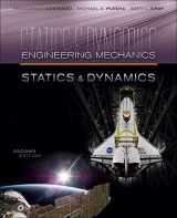 9780073380315-0073380318-Engineering Mechanics: Statics and Dynamics