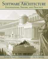 9780470167748-0470167742-Software Architecture: Foundations, Theory, and Practice