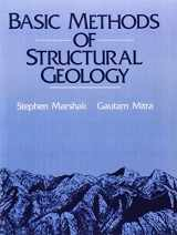 9780130651785-0130651788-Basic Methods of Structural Geology