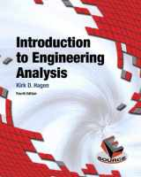 9780133485080-0133485080-Introduction to Engineering Analysis
