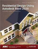 9781630572563-163057256X-Residential Design Using Autodesk Revit 2020