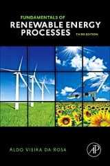 9780123972194-0123972191-Fundamentals of Renewable Energy Processes
