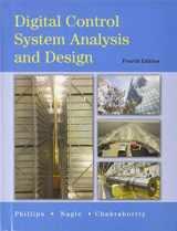 9780132938310-0132938316-Digital Control System Analysis & Design