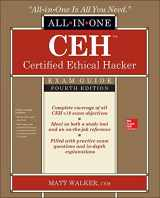 9781260454550-126045455X-CEH Certified Ethical Hacker All-in-One Exam Guide, Fourth Edition