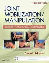 9780323294690-0323294693-Joint Mobilization/Manipulation: Extremity and Spinal Techniques