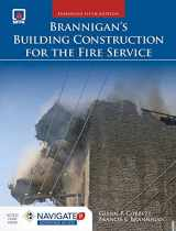 9781284136135-1284136132-Brannigan's Building Construction for the Fire Service