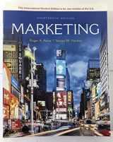 9781260092110-1260092119-Marketing