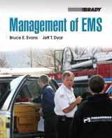 9780132324328-0132324326-Management of EMS