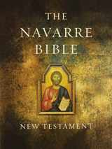 9781594170751-1594170754-The Navarre Bible: New Testament Expanded Edition