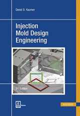 9781569905708-1569905703-Injection Mold Design Engineering 2E