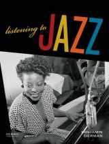 9780199975617-0199975612-Listening to Jazz