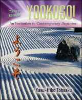 9780072408157-0072408154-Yookoso! An Invitation to Contemporary Japanese, Third Edition