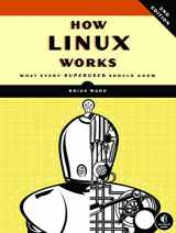 9781593275679-1593275676-How Linux Works, 2nd Edition: What Every Superuser Should Know