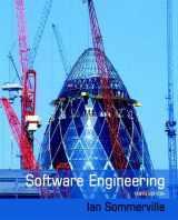9780133943030-0133943038-Software Engineering