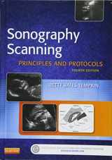 9781455773213-1455773212-Sonography Scanning: Principles and Protocols (Ultrasound Scanning)