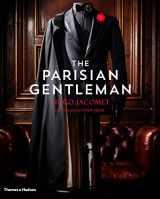 9780500518014-0500518017-The Parisian Gentleman
