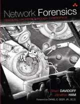 9780132564717-0132564718-Network Forensics: Tracking Hackers through Cyberspace