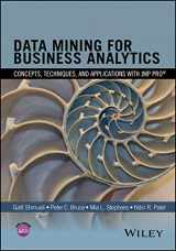 9781118877432-1118877438-Data Mining For Business Analytics