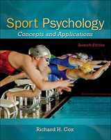 9780078022470-0078022479-Sport Psychology: Concepts and Applications