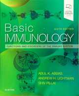 9780323549431-0323549438-Basic Immunology: Functions and Disorders of the Immune System