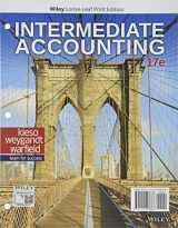 9781119503668-1119503663-Intermediate Accounting