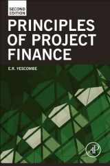 9780123910585-0123910587-Principles of Project Finance