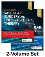 9780323427913-032342791X-Rutherford's Vascular Surgery and Endovascular Therapy, 2-Volume Set