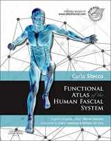 9780702044304-070204430X-Functional Atlas of the Human Fascial System