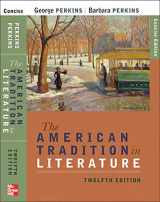9780073384894-0073384895-The American Tradition in Literature, 12th Edition