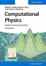 9783527413157-3527413154-Computational Physics: Problem Solving with Python